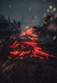 750+ Lava Pictures [HD]