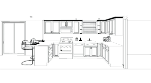 commercial kitchen design software free download. Kitchen Commercial Design Software Free Download 0