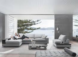 What Is Australian Design Whats Australian Design King Living