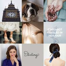 People that want to skip every cutscene. Wendy Darling Aesthetics Tumblr Posts Tumbral Com
