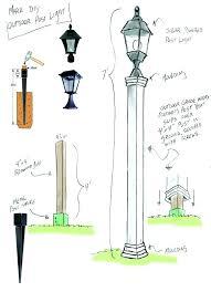 outdoor lighting lamps best outdoor lamp posts ideas on outdoor pole solar outdoor lighting street light outdoor lighting lamps lamp post