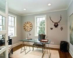 home office wall color ideas photo. Unique Color Home Office Wall Colors Ideas Kizaki Co In Home Office Wall Color Ideas Photo I
