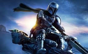 If there is no picture in this collection that you like, also look at other collections of backgrounds on our site. The Mandalorian 4k Wallpaper Season 2 Din Djarin Baby Yoda The Child 2020 Tv Series Movies 2899