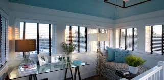 popular 2016 interior painting colors