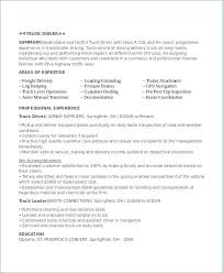 Vending Owner Operator Resume Open Source User Manual