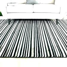 gray striped rug gray striped kitchen rug striped kitchen rug navy striped rug extraordinary gray and