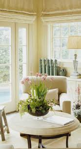sunroom decorating ideas. Sunroom Decorating Ideas Best Designs For Sun Rooms