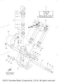 Excellent mercruiser tilt trim wiring diagram contemporary