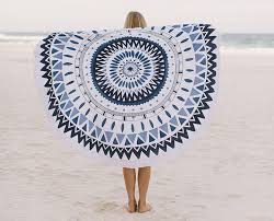 cool beach towels. TCM Editor Obsession: Don\u0027t Hit The Beach Without These 6 Sick Towels Cool U