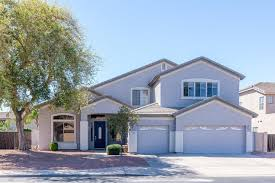 5 Bedroom Homes For Sale In Gilbert Az Concept New Inspiration Ideas