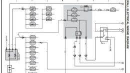 toyota yaris wiring diagram pdf toyota image electrical circuit diagram pdf electrical auto wiring diagram on toyota yaris wiring diagram pdf