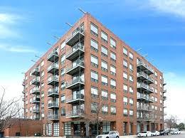 1 Bedroom Apartments Chicago Craigslist 2 Bedroom Condo Condo For Sale 2 Bedroom  Apartments Home Advisor