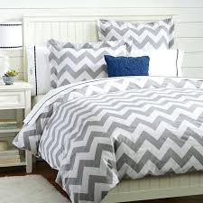 chevron bedding set queen modern grey chevron bedding chevron comforter set queen