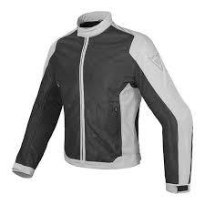 dainese air flux d1 tex jacket urban jackets black men s clothing 100 quality