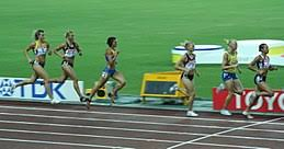 Track And Field Conversion Chart Combined Track And Field Events Wikipedia