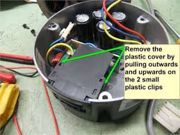 wiring diagram emerson motor wiring diagram show solved looking for wiring diagram for a emerson motor fixya need wiring diagram emerson condenser a1wqc0u41majirzwx55hyegg