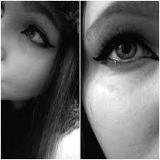 cl make up by me cl 2ne1 makeup