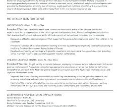 Best Objectives In Resume Best Resume Objective For Call Center