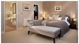 Taupe Bedroom Ideas Unique Decorating