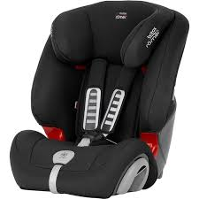 top 10 child car seats under 250 2020