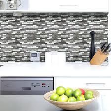adhesive kitchen backsplash self adhesive wall tiles for kitchen backsplash uk adhesive kitchen backsplash arabesque blue tile using an adhesive