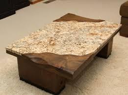 Best 25+ Stone coffee table ideas on Pinterest | City style ...
