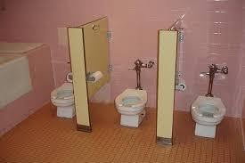 bathroom stall door. Simple Door Commercial Bathroom Door Stall Doors Public  Stalls With No  With Bathroom Stall Door