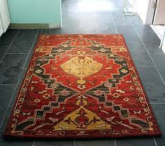 home decorator collection rugs home decorators collection rug