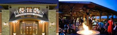 oakbrook center restaurants il. wedding oakbrook center restaurants il