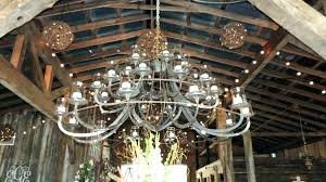 outdoor gazebo chandelier lighting outdoor chandelier home ideas show sioux falls home library ideas