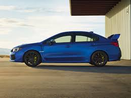 2018 subaru discounts. simple discounts 2018 subaru wrx sti base  on subaru discounts