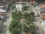 imagem de Baixa+Grande+Bahia n-2