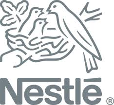 nestle-logo   Leonora Polonsky & Associates