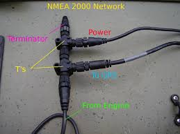 solved nmea output on 75hp e tec e nation jpg p9170021 anno 800