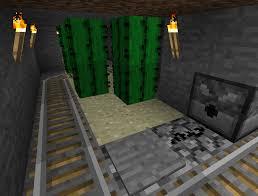 aesthetic lighting minecraft indoors torches tutorial. 7. Aesthetic Lighting Minecraft Indoors Torches Tutorial R