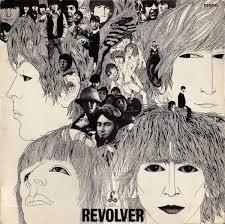 <b>The Beatles</b> - <b>Revolver</b> | Références, Avis, Crédits | Discogs