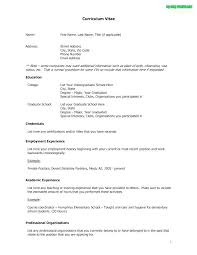 Promotional Model Resume Template – Komphelps.pro