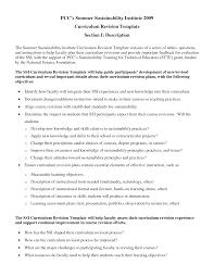 resume template engineering internship cipanewsletter intern resume sample accounting intern engineering internship