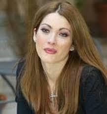 Milena Miconi mi sposo dopo 18 anni di convivenza