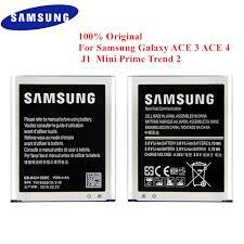 Samsung Galaxy ACE 3 ACE 4 neo ACE 4 ...