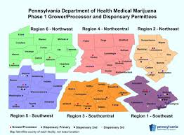 how hard will it be to get cal in pennsylvania here s what we know q a local news lancaster