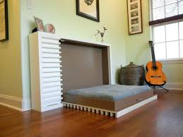 hidden bed furniture. Murphy Bed Furniture Wall With Radio Com Hidden Image Of Cheap Canvas Art M .