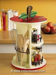 apple kitchen decor. good apple kitchen accessories 55 about remodel home decor with a