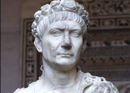 Emperor Trajan Born   Roman Empire   History On This Day