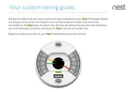 wiring diagrams for nest thermostat the wiring diagram wiring diagram nest thermostat digitalweb wiring diagram