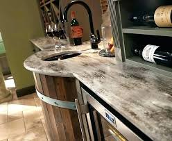 corian countertops per square foot similar to cost per square foot stainless steel kitchen formica