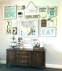 best of kitchen decor and turquoise kitchen decor ideas kitchen decor kitchen decor best farmhouse kitchen