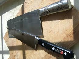 JA Henckels Knife Set Reviews In The Best Kitchen Knife Sets 2017Top Rated Kitchen Knives