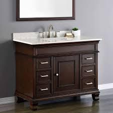 Unique Bathroom Vanity Ideas Divine Unique Bathroom Vanity Ideas