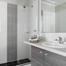Bathroom Decor And Tiles Osborne Park Bathroom Tiles Bathroom Tile Bathroom Feature Tiles Wall 39
